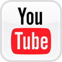 Click here for our youtube page